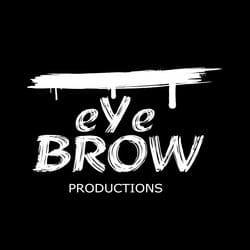 eyebrowpr