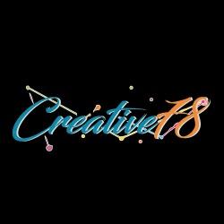 creative78