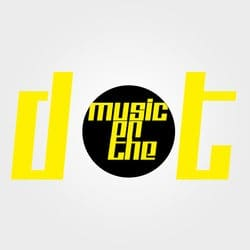 musiconthedot