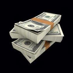 incomecreator