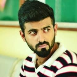 fahadashraf