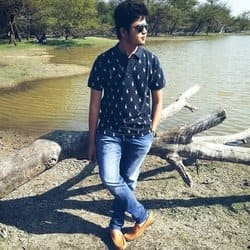 dhruv_nayak