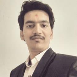 darshanparihar