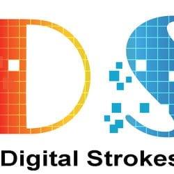 digitalstrokes