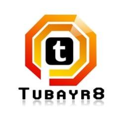 tubayr8