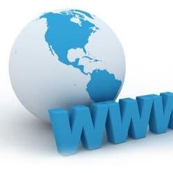 websolutions200
