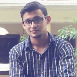 waqar_ahmed95