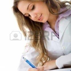 writersgig