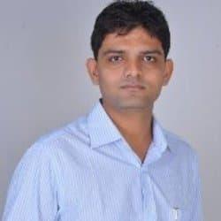 jaythakarshyam