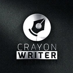 crayonwriter