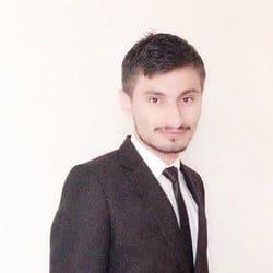asif_shammiri