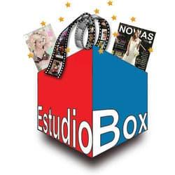 estudiobox3