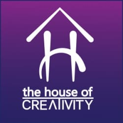 thocreativity