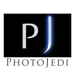 photo_jedi