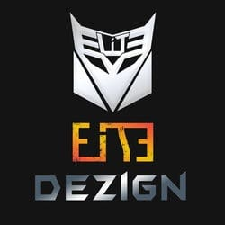 elite_dezign