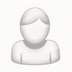 anonymous2203