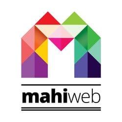 mahiweb