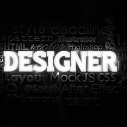 ultra_designs