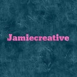 jamiecreative