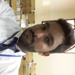 abdullahwasim