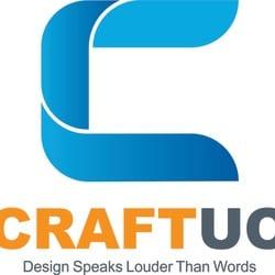 craftuo