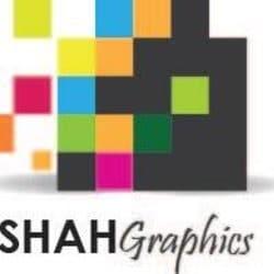 shahgraphics