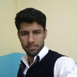 abdulqadir41