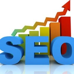 seo_for_rank