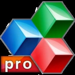 proservices_inc