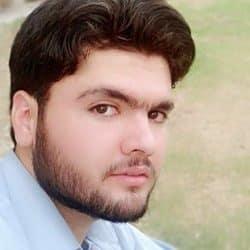 kashif_expert