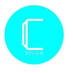 girldesigner