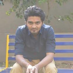 shubhamdavey