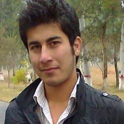 kashifkhan7224