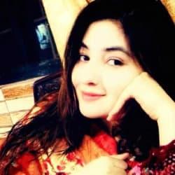 dua_fatima