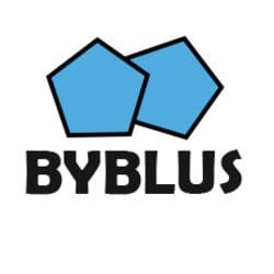 bybluscom