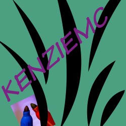 kenziemc
