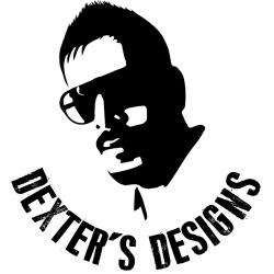 dextersdesigns