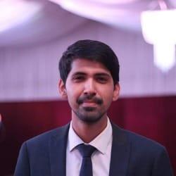rehaniqbal_