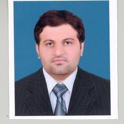 imabdulqadeer