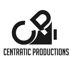 centratic