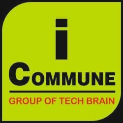 icommune