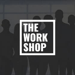 the_workshop