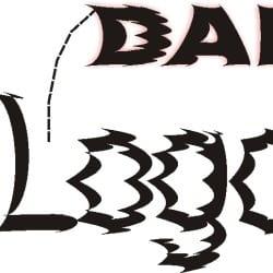 dankay1