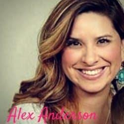 alex_anderson