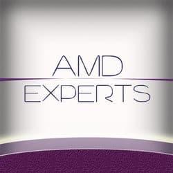 amdexperts
