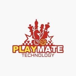 playmatetech