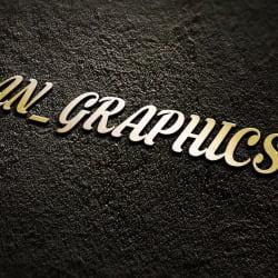 khan_graphics