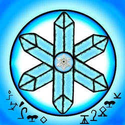 icekler