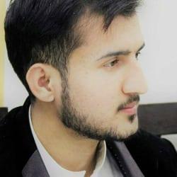 engr_faizan