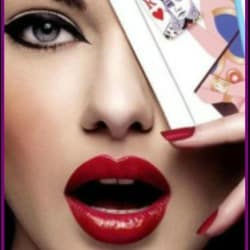 poker_face
